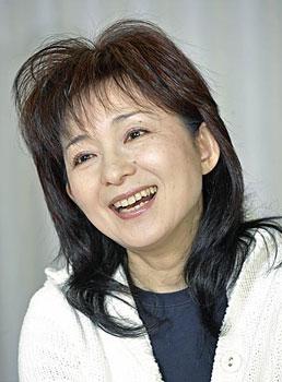 太田裕美の画像 p1_34